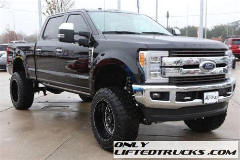 ford  king ranch   cars