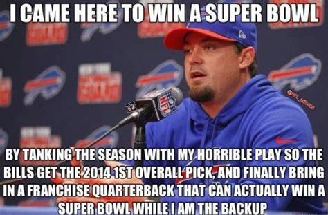 Buffalo Bill Memes - pin by buffalo rumblings on buffalo bills memes pinterest