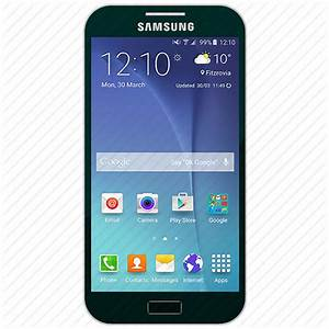 Samsung Mobile Phone PNG Transparent Samsung Mobile Phone ...