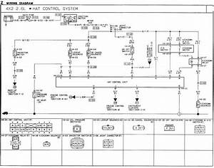 Wabco Abs Wiring Schematic