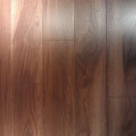 light walnut laminate flooring light walnut laminate flooring 10mm