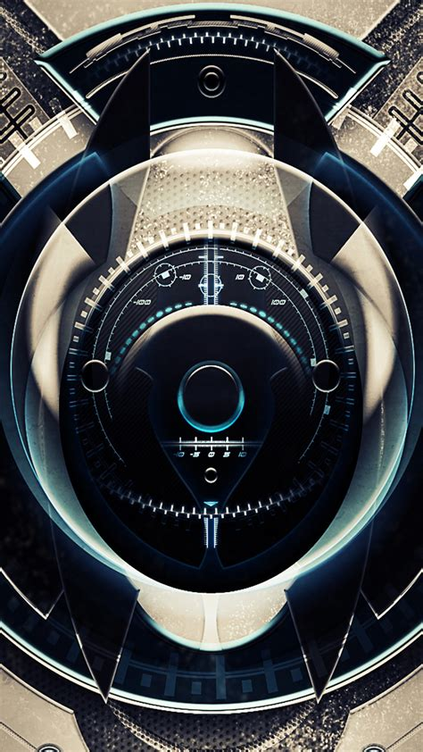 tech wallpaper  android gallery