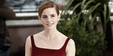 Emma Watson Launches Sexual Harassment Helpline England