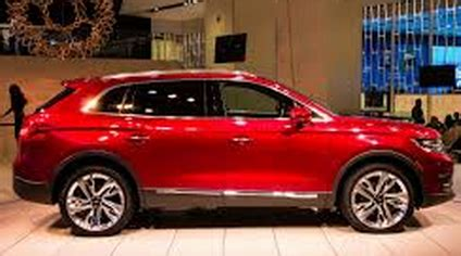 lincoln mkx towing capacity cars