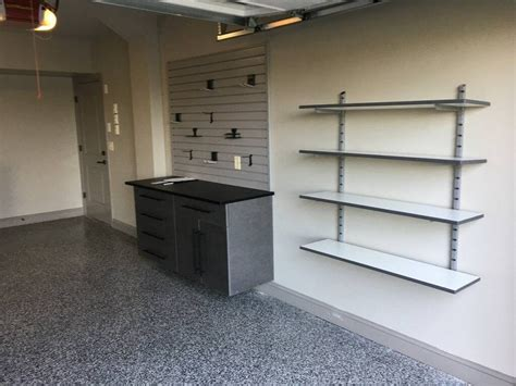 Garage Shelving Quote by Nashville Garage Shelving Ideas Gallery Garage Solutions Llc