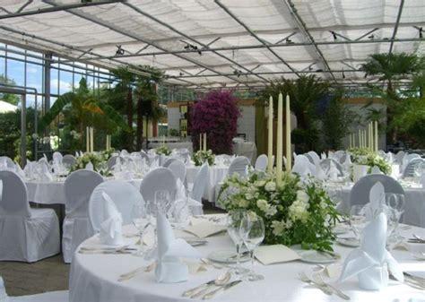 Garten Mieten Hochzeit by Plan Garten Gew 228 Chshaus Mieten F 252 R Events Hochzeiten