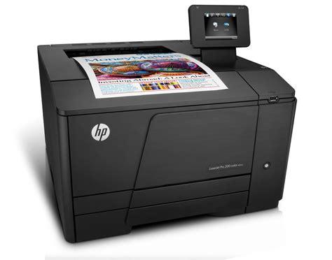 imprimanta hp laserjet pro 200 color m251nw cartuse