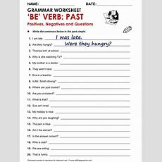 Best 25+ English Grammar Worksheets Ideas On Pinterest