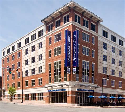 hton inn portland downtown waterfront updated 2018 prices hotel reviews maine