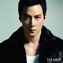 【图】吴彦祖证件照曝光 被称中国最帅男演员_天津在线