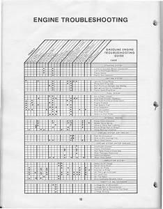 Wiring Diagram Onan 40 Generator