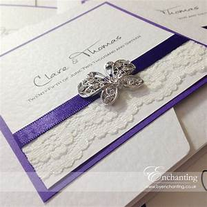 best 25 handmade wedding invitations ideas only on With handmade wedding invitations by clare