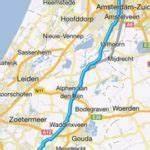 öffentliche Verkehrsmittel Routenplaner : google maps routenplaner ~ Watch28wear.com Haus und Dekorationen