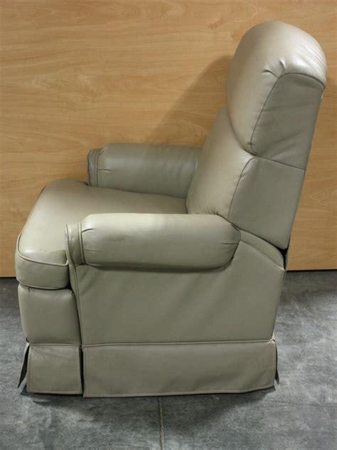 furniture recliner parts rv furniture used motorhome ultra leather flexsteel swivel