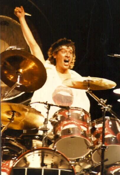 Alex Van Halen's Birthday Celebration | HappyBday.to