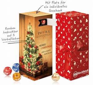 Lindt Goldstücke Adventskalender : werbeartikel mini kugeln tower adventskalender presentissima ~ Orissabook.com Haus und Dekorationen