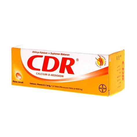 suplemen vitamin d jual bayer cdr calcium d redoxon suplemen 10 tablet