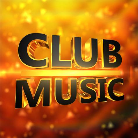 clubmusicmixes youtube