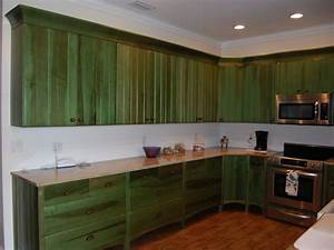 Antique Green Kitchen Cabinets Antique Furniture
