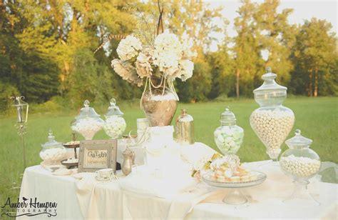 wedding table decoration ideas on a budget luxury wedding table decoration ideas on a budget