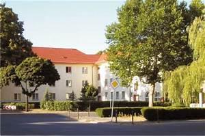 Wohnungen In Velten : wg velten mitte eg wohngebiet velten mitte ~ Watch28wear.com Haus und Dekorationen
