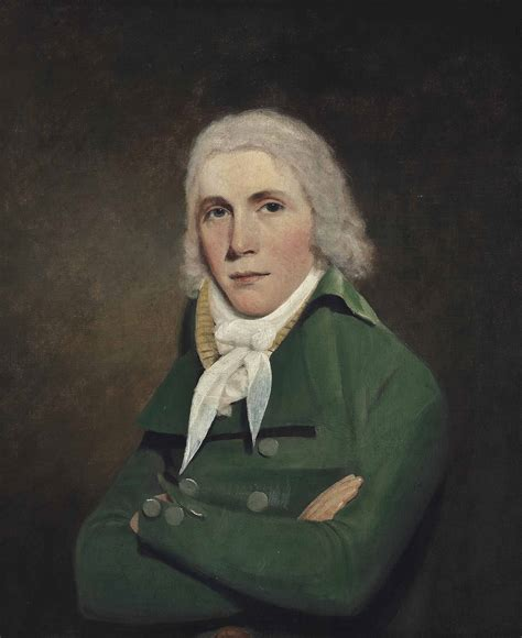 follower  sir henry raeburn portrait  sir alexander