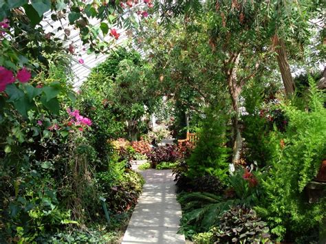 gardens in michigan 18 best images about lake gardens on
