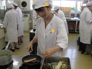 ♪エネルギーコントロール食♪ - NEWS - 生活科学学科 食物栄養専攻 - 学科・専攻紹介 - 仁愛女子短期大学
