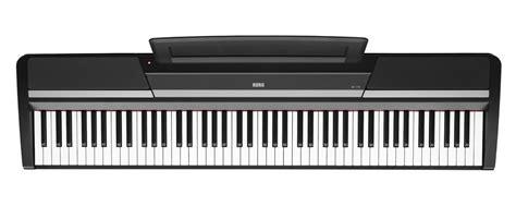 EPiano Hammermechanik Vergleich • Welches Piano überzeugt?