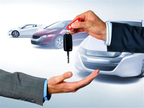 Take the stress out of shopping for a vehicle. Loan Against Cars   Good Fellows Pawn Brokers