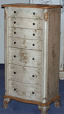 White Jewelry Armoire. Indian Homes. Cafe Shutters. Office Rugs. Renaissance Homes. Popular Interior Paint Colors. Decorative Indoor Planters. Family Room Curtains. Closet Designs