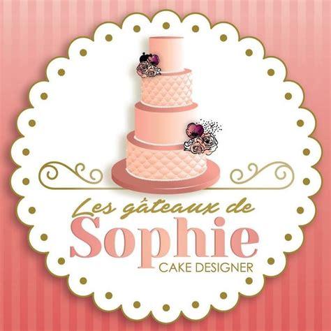Comptoir Du Sourcil by Le Comptoir Du Sourcil Accueil