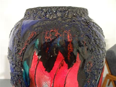große luftballons kaufen 19 fabulous scheurich keramik vase decorative vase ideas