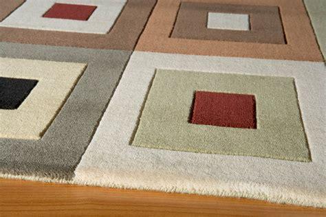 area rugs astonishing modern area rugs cheap surprising modern area rugs cheap abstract rugs