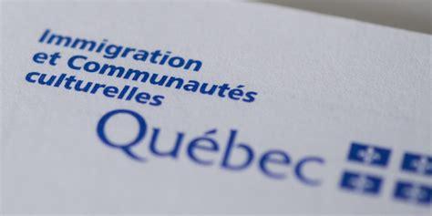 bureau d immigration du québec à skilled worker program reopening this summer