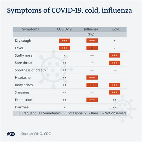 Coronavirus Infection Cycle