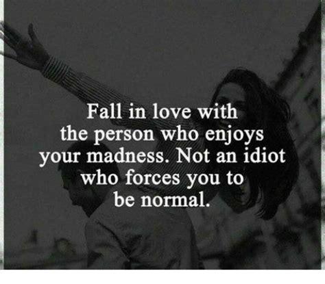 Falling In Love Memes - falling in love meme www pixshark com images galleries with a bite