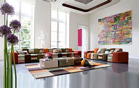Solde Meubles Interiors by 50 Id 233 Es D 233 Co De Canap 233