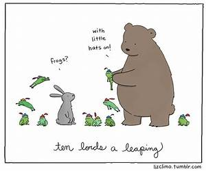 310 best images about Liz Climo on Pinterest | Happy ...
