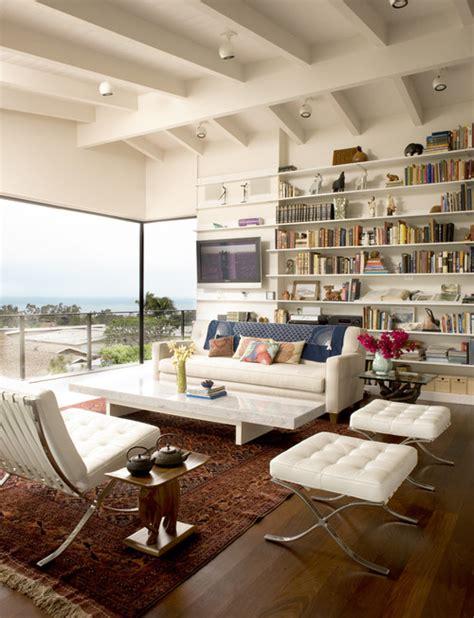 splendid design the barcelona chair