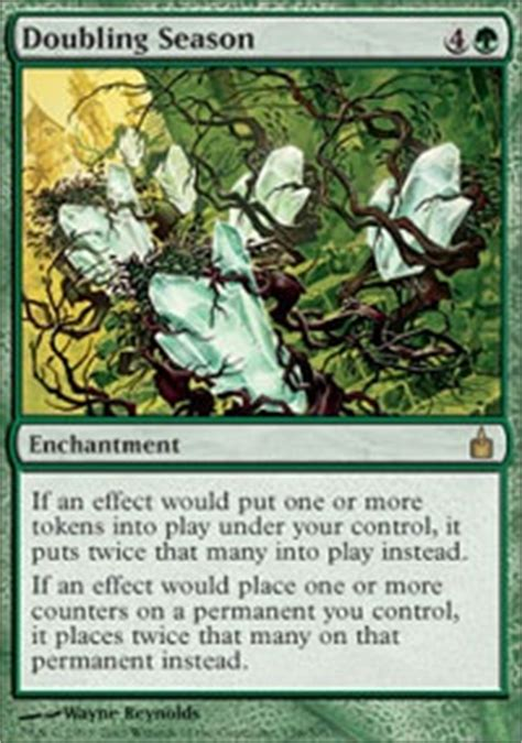 Green White Token Deck Tapped Out by Schoolhouse Rock Commander Edh Mtg Deck