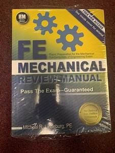 Pin On Education Textbooks For Sale