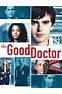 The Good Doctor (TV Series 2017- ) - Posters — The Movie ...