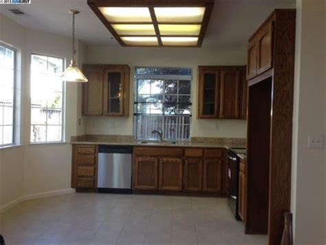 should i paint the inside of my kitchen cabinets what should i paint inside of my kitchen cabinets 9947