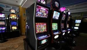 Juegos de Casino Peru 2021 - Juega Maquinas Tragamonedas