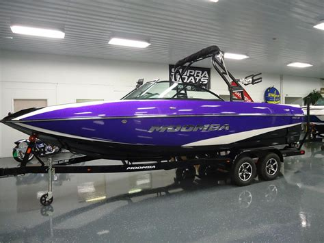 2015 Malibu Boat For Sale by 2015 Malibu Boat For Sale Purple Html Autos Post