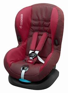 Maxi Cosi Kindersitz 9 36 Kg : reboard kindersitz auto ~ Orissabook.com Haus und Dekorationen
