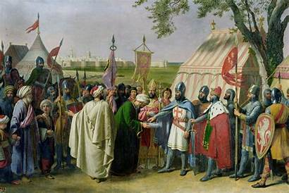 Medieval Clothing Ages Middle French Wore