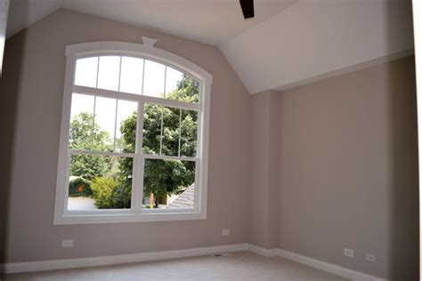 sherwin williams popular gray sw6071 paint colors