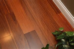 indonesia teak wood flooring facroty direct